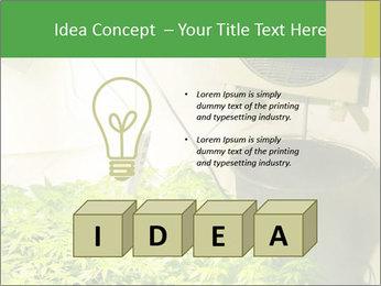 0000071687 PowerPoint Templates - Slide 80