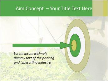 0000071687 PowerPoint Templates - Slide 83