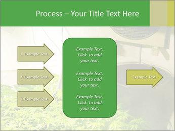 0000071687 PowerPoint Templates - Slide 85