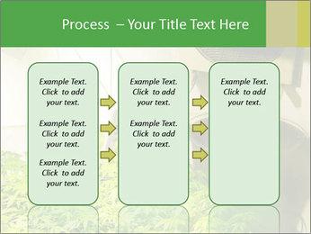 0000071687 PowerPoint Templates - Slide 86
