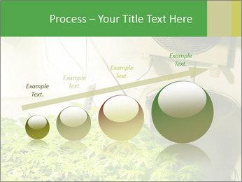 0000071687 PowerPoint Templates - Slide 87