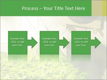 0000071687 PowerPoint Templates - Slide 88
