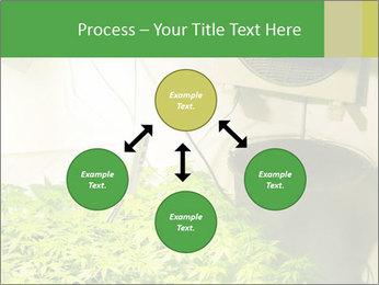 0000071687 PowerPoint Templates - Slide 91