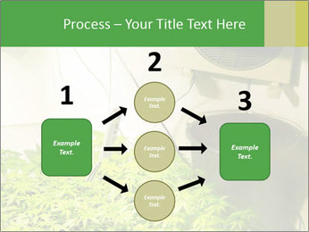 0000071687 PowerPoint Template - Slide 92