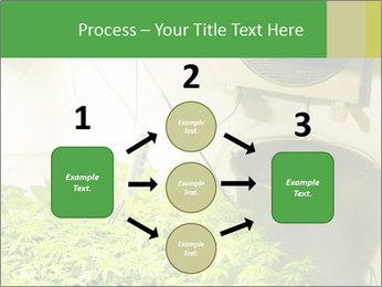 0000071687 PowerPoint Templates - Slide 92