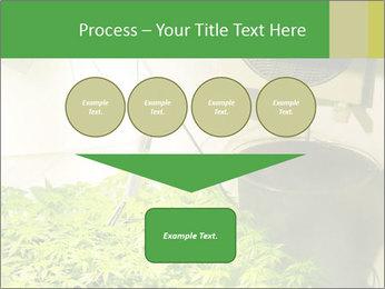 0000071687 PowerPoint Templates - Slide 93