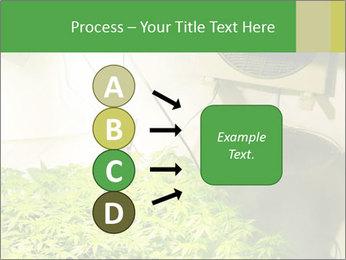 0000071687 PowerPoint Templates - Slide 94