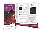0000071688 Brochure Templates
