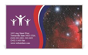 0000071688 Business Card Templates