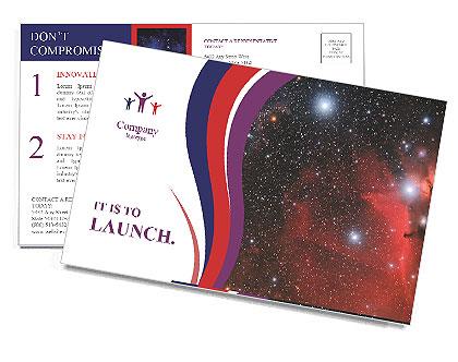 0000071688 Postcard Template