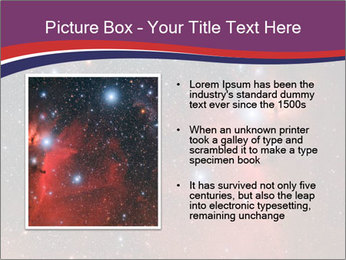 0000071688 PowerPoint Template - Slide 13