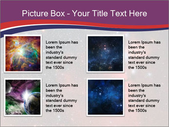 0000071688 PowerPoint Template - Slide 14