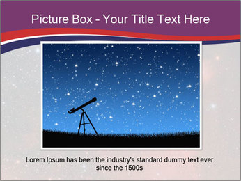 0000071688 PowerPoint Template - Slide 16