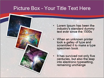 0000071688 PowerPoint Template - Slide 17