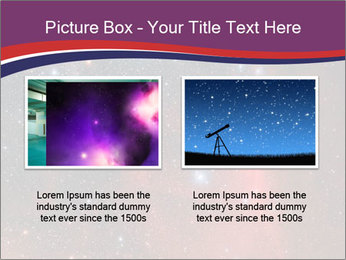0000071688 PowerPoint Template - Slide 18