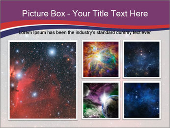 0000071688 PowerPoint Template - Slide 19