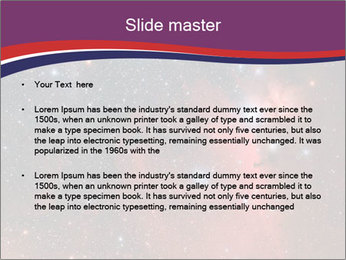 0000071688 PowerPoint Template - Slide 2