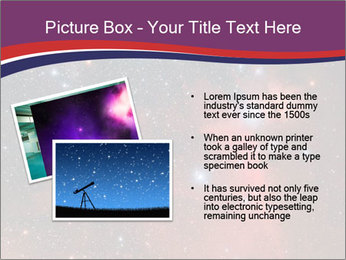 0000071688 PowerPoint Template - Slide 20