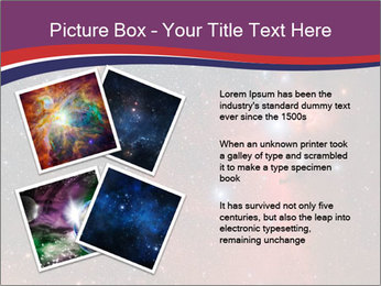 0000071688 PowerPoint Template - Slide 23