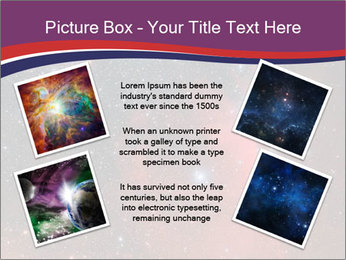 0000071688 PowerPoint Template - Slide 24
