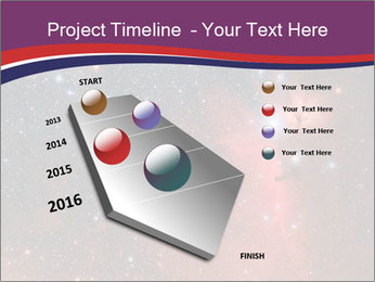 0000071688 PowerPoint Template - Slide 26