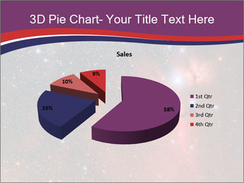 0000071688 PowerPoint Template - Slide 35