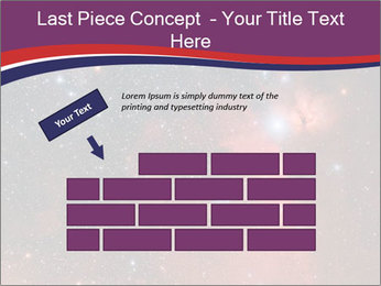 0000071688 PowerPoint Template - Slide 46