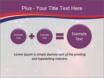 0000071688 PowerPoint Template - Slide 75