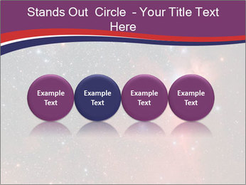 0000071688 PowerPoint Template - Slide 76