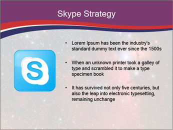 0000071688 PowerPoint Template - Slide 8