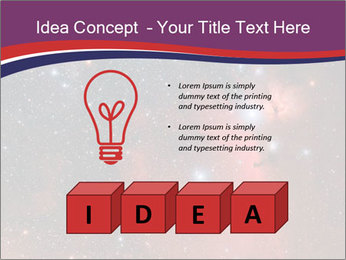 0000071688 PowerPoint Template - Slide 80