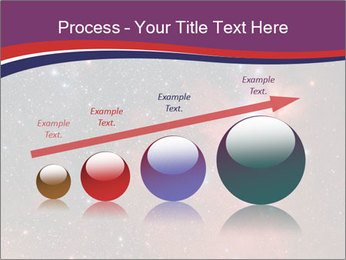 0000071688 PowerPoint Template - Slide 87