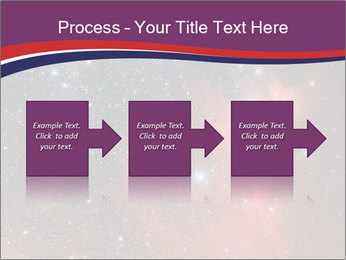 0000071688 PowerPoint Template - Slide 88