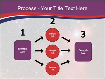 0000071688 PowerPoint Template - Slide 92