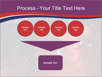 0000071688 PowerPoint Template - Slide 93