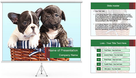 0000071689 PowerPoint Template