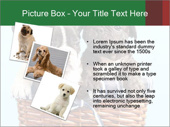0000071689 PowerPoint Templates - Slide 17