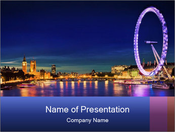 0000071690 PowerPoint Template