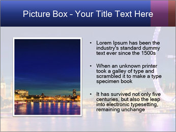 0000071690 PowerPoint Templates - Slide 13