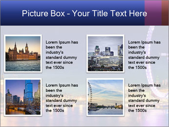 0000071690 PowerPoint Templates - Slide 14