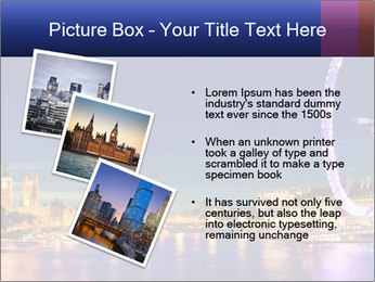 0000071690 PowerPoint Templates - Slide 17