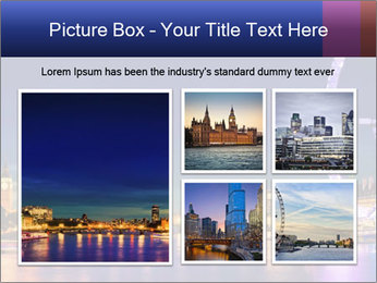 0000071690 PowerPoint Templates - Slide 19