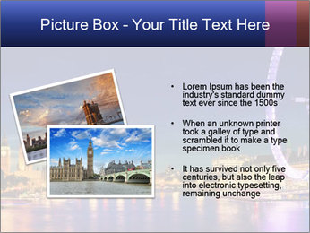 0000071690 PowerPoint Templates - Slide 20