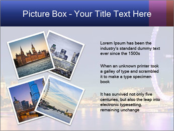 0000071690 PowerPoint Templates - Slide 23