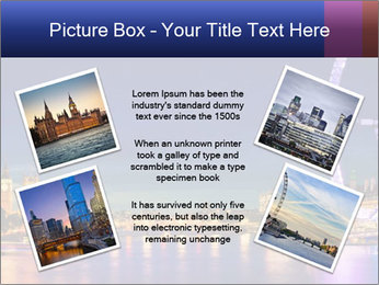 0000071690 PowerPoint Templates - Slide 24