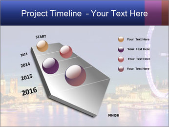 0000071690 PowerPoint Templates - Slide 26