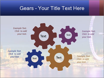 0000071690 PowerPoint Templates - Slide 47