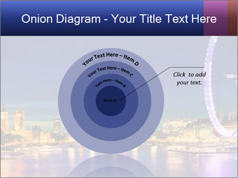 0000071690 PowerPoint Templates - Slide 61