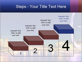 0000071690 PowerPoint Templates - Slide 64