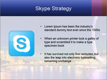 0000071690 PowerPoint Templates - Slide 8